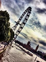 """  .   ""     # # # _ # #London (froo7a_k1) Tags: london"