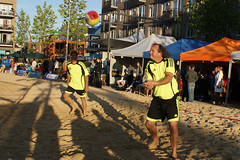 Beach 2011 vr 044