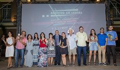 Encerramento (Universo Produção) Tags: mostra brazil cinema brasil riodejaneiro br rj arte cultura debate filmes arquivonacional bndes curtas mostradecinema longas
