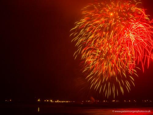 fireworks porthcawl 2015 20151105_033