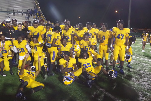"""Northwestern vs. Jackson • <a style=""""font-size:0.8em;"""" href=""""http://www.flickr.com/photos/134567481@N04/22653582140/"""" target=""""_blank"""">View on Flickr</a>"""