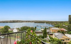 17/2A Wentworth Street, Point Piper NSW