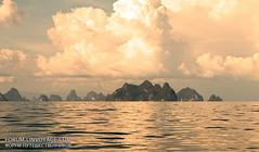 IMG_7494s2 (www.linvoyage.com) Tags: thailand lipe sea yacht yachting sun sunset sunrise