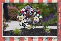 MemorialDay-063-Sheet-63