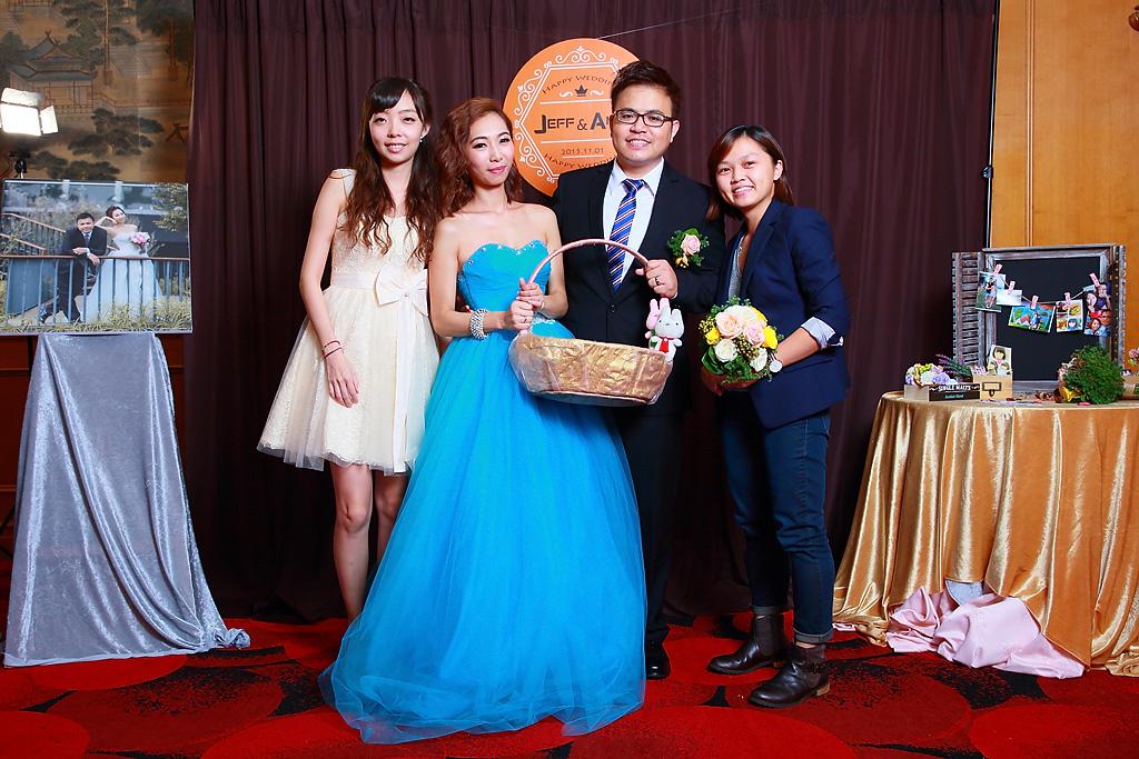My wedding_1447
