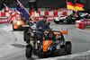 IMG_5407-2 (Laurent Lefebvre .) Tags: roc f1 motorsports formula1 plato wolff raceofchampions coulthard grosjean kristensen priaux vettel ricciardo welhrein