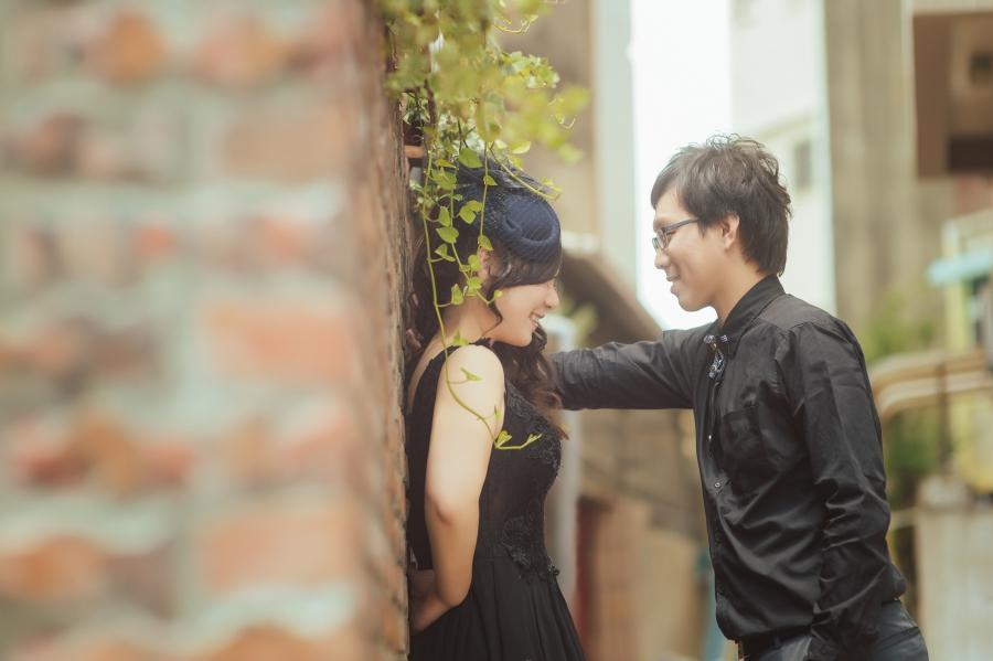 台南自助婚紗 澤于BLA_0816-編輯++