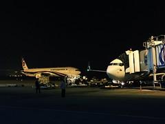 The Giants #Bangladesh #dhaka #chittagong #bimanbangladesh #bimanairways #aviation #bangladeshairport (mabeg444) Tags: aviation emirates dhaka bangladesh chittagong bimanbangladesh bangladeshairport bimanairways