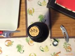 Una buona annata... (lauradeber) Tags: vino tappo sughero