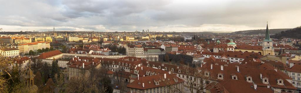 фото: IMG_8877_Панорама_Праги
