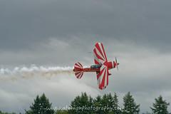 _DSC8184_DxO.jpg (Ataman Photography) Tags: ca summer canada nikon bc britishcolumbia aircraft aviation special d750 redline comox pitts 80400 s2b comoxairshow nikon80400mmf4556 brenthandy cgzpg gzpg