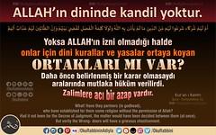 Sura 21 Kandil (Oku Rabbinin Adiyla) Tags: birthday god muslim islam religion jesus east bible mohammad allah quran oku kuran kandil tevhid mevlit okurabbini