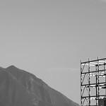 Cerro de la Silla 2 thumbnail