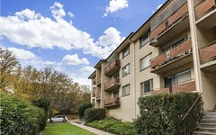 20/52-54 Trinculo Place, Queanbeyan NSW