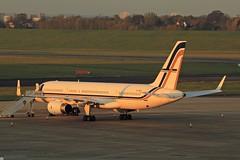 SX-RFA _MG_0511 (M0JRA) Tags: flying airport birmingham aircraft jets planes bhx egbb sxrfa