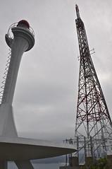 TW15-Yeliou-141 (Tai Pan of HK) Tags: lighthouse faro taiwan taipei farol formosa phare taipeicity wanli kmt yehliu gmd guomindang kuomintang geopark  republicofchina yeliou   zhnghumngu  newtaipei  newtaipeicity zhnggugumndng
