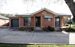 1/661 Pearsall Street, Lavington NSW