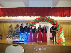 2015-12-05 VAT Christmas Exchange