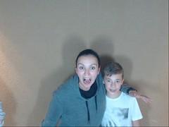 webcam560