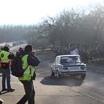 "Szilveszter Rally 2015 <a style=""margin-left:10px; font-size:0.8em;"" href=""http://www.flickr.com/photos/90716636@N05/23766266110/"" target=""_blank"">@flickr</a>"