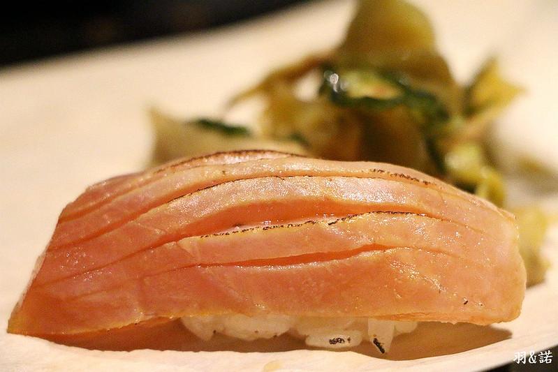 和羹日本料理55