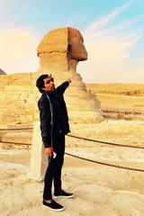 Geeks on A Plane 2015 [Cairo] (500startups) Tags: travel river capital egypt middleeast arabic nile cairo egyptian startup 500 rise davemcclure mena ecosystem venturecapital the startups egyptians goap riseup geeksonaplane 500startups