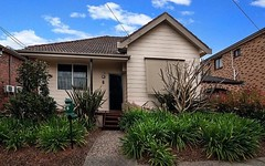 8 Dinora Street, Belmore NSW