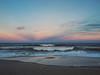 AP BEACH MOON (SAS PHOTOS) Tags: asburypark asburyparknj sasphotos