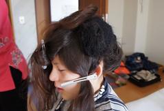 DSC08701 (SALZ Tokyo) Tags: nihongami  japanesehair