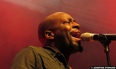 20150528_40 Wyclef Jean at Liseberg, Gothenburg, Sweden (ratexla) Tags: wyclefjean 28may2015 2015 canonpowershotsx50hs concert music live gig show tour hiphop reggae soul rb person people human humans man men guy guys homosapiens dude dudes artist artists performance liseberg storascenen gteborg goteborg gothenburg sweden sverige scandinavia scandinavian europe entertainment popstar celeb celebs celebrity celebrities famous musik konsert earth tellus life organism photophotospicturepicturesimageimagesfotofotonbildbilder norden nordiccountries wyclef