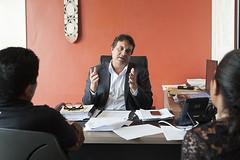 Secretrio Rodrigo Rodrigues recebe Lideranas do Xingu (Secretaria Especial de Sade Indgena (Sesai)) Tags: braslia 2016 outubro gabinete secretrio rodrigorodrigues lideranas xingu indgenas