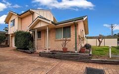 1/13-15 Turvey Street, Revesby NSW