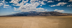 Panamint Valley's calm (Ettore Trevisiol) Tags: ettore trevisiol nikon d300 nikkor 18 70 death valley national park panamint springs