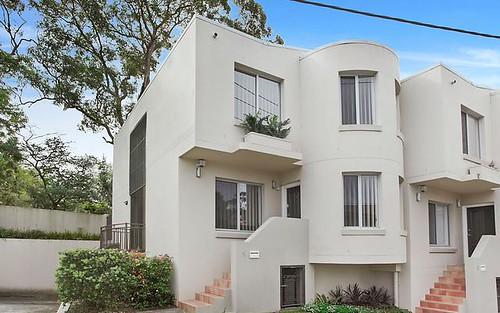 1/38 Kirkwood Street, Seaforth NSW 2092