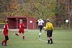 IMG_3587eFB (Kiwibrit - *Michelle*) Tags: soccer varsity girls game wiscasset ma field home maine monmouth w91 102616