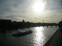 #Parigi (Isabeau80) Tags: senna parigi tour effeil