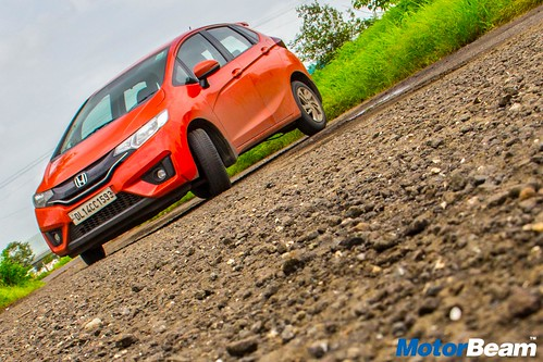 Honda-Jazz-Long-Term-17