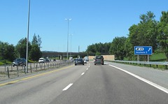 E6-27 (European Roads) Tags: e6 oslo gardermoen kvam bergen jessheim kløfta skedsmo motorvei motorway norway norge