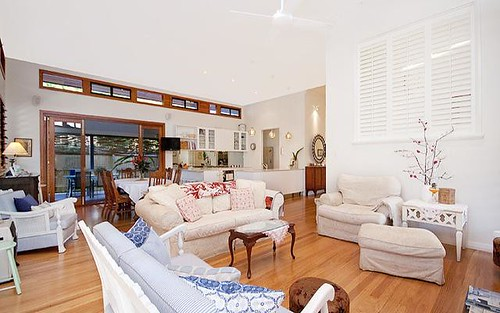 9 Sansom Street, Bangalow NSW 2479