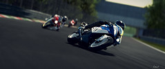 477770_20161010154314_1 (Gist) Tags: game games videogame videogames ride 2 ride2 bike bmw mvagusta mv agusta s1000rr f4 milestone