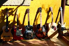 guitarras2_26326618894_o