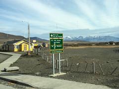 """Bus de El Calafate (Argentine) à Puerto Natales: la Ruta del Fin del Mundo. <a style=""""margin-left:10px; font-size:0.8em;"""" href=""""http://www.flickr.com/photos/127723101@N04/30169438442/"""" target=""""_blank"""">@flickr</a>"""