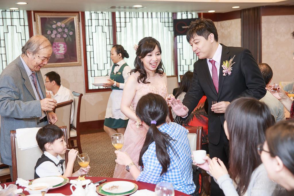 台中長榮桂冠婚禮紀錄-05