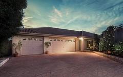 25 Tullaroan Street, Kellyville Ridge NSW