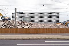 Magdeburg XVIII 2016 (derkleineknig) Tags: