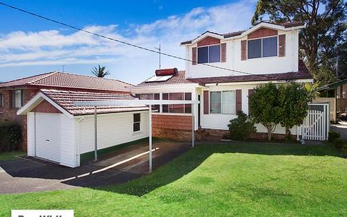 10 Wilson Street, Kiama NSW 2533