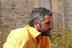 Diada CastelleraIMG_0053