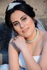 EDO_1717 (RickyOcean) Tags: wedding zvartnots echmiadzin armenia vagharshapat shush shushanik rickyocean