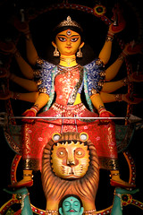 "Durga Puja....... When Kolkata Transforms into An Art Gallery (pallab seth) Tags: ultodangapallisree দুর্গোৎসব beautifulplaces westbengal grambanglarchobi best digitalart calcutta sculpture worship hinduism traditional religion religious pandal city cityatnight artistic idol streetart artisans durga puja 2016 kalighat kolkata festival bengal india bengalartisans clay durgaidol tradition durgapuja art culture beautiful highresolution image goddess ""durga kolkata"" light decoration deity দুর্গাপূজা হস্তশিল্প samsungnx85mmf14edssalens samsungnx1 pallishreesangha"