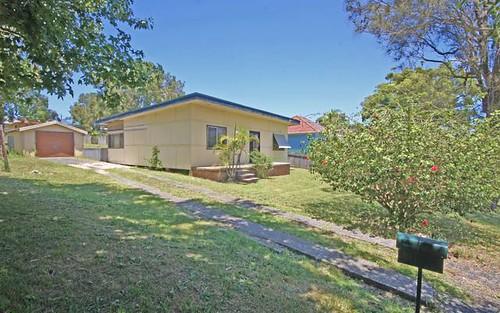 34 Gordon Road, Long Jetty NSW 2261